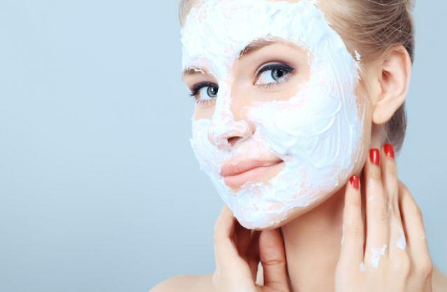 ledene maske za lice Wannabe odgovara: Kako se rashlađujemo ovog leta?