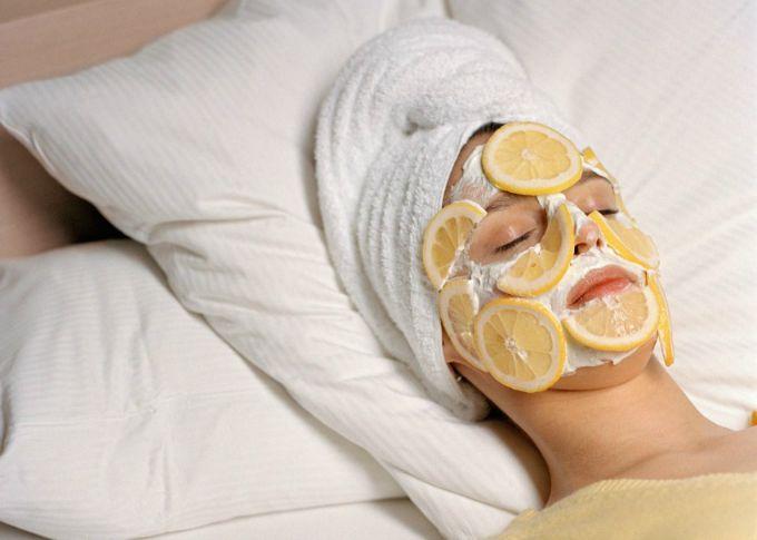 lemons wannabemag Beauty saveti koje ne treba da pratiš