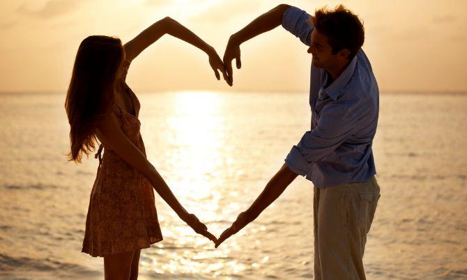 ljubav Mesečni horoskop za avgust: Vodolija