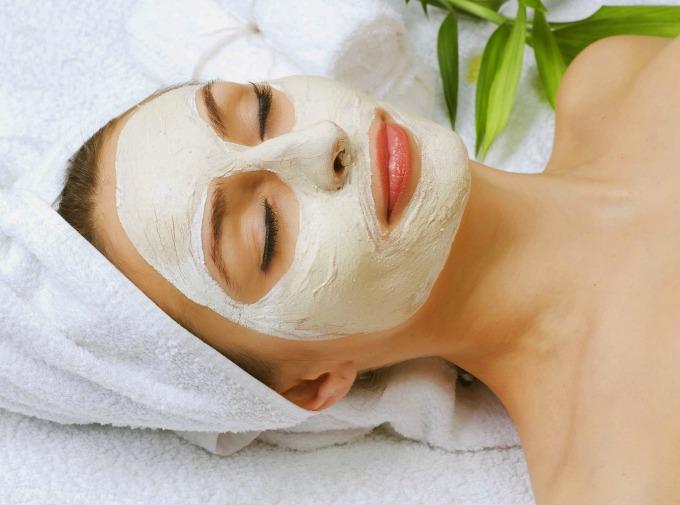 maska wannabe magazin Kako da napraviš 3 maske za lice prema svom tipu kože