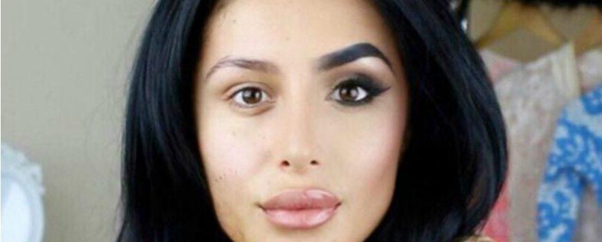"Žene širom sveta rekle ""da"" šminki"
