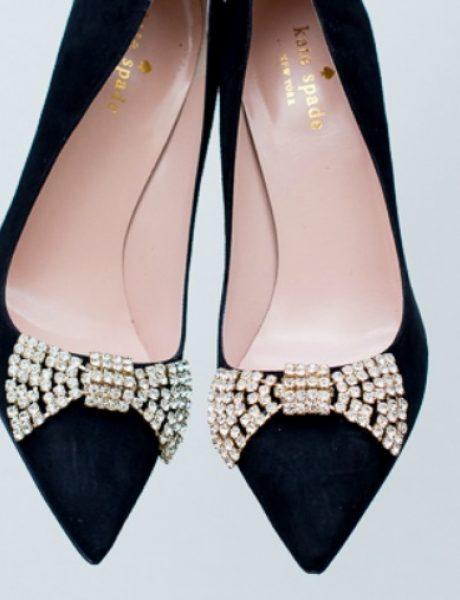 Idealan šoping: Kako modne blogerke kažu…