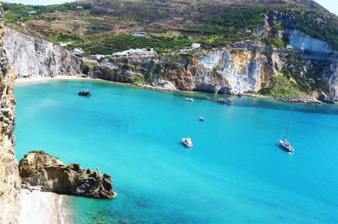 najlepsa ostrva na svetu 1 Najlepša ostrva na svetu