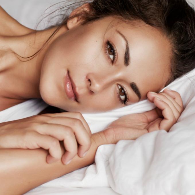 nega nakon neprospavane noći 3 Da li možeš da izgledaš sveže uprkos neprospavanoj noći?