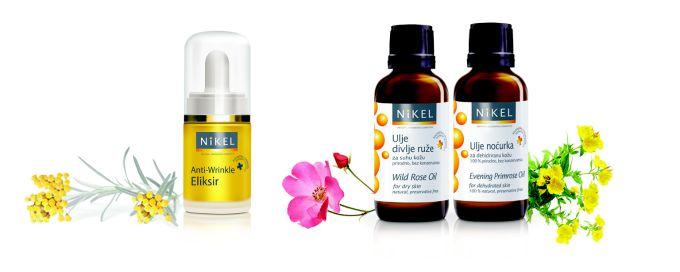 nikel kozmetika PurityBox: Kako regenerisati kožu lica i tela posle sunčanja