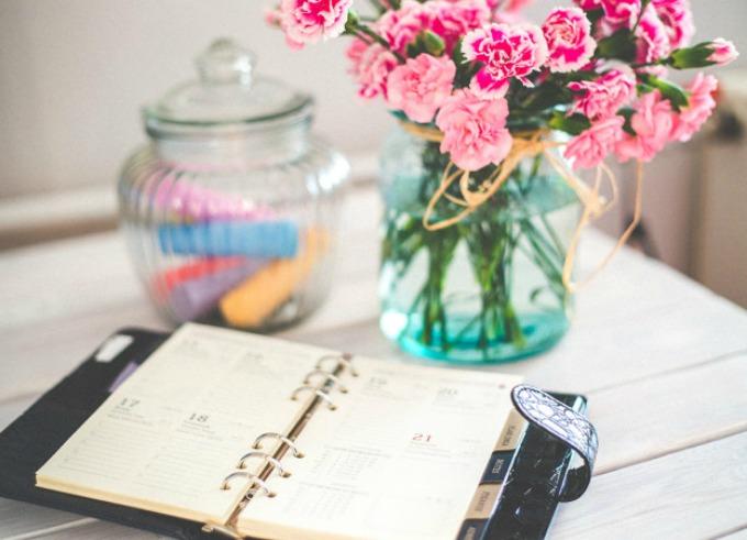 organizuj svoj dom 1 8 načina da organizuješ svoj dom, a time i svoj život