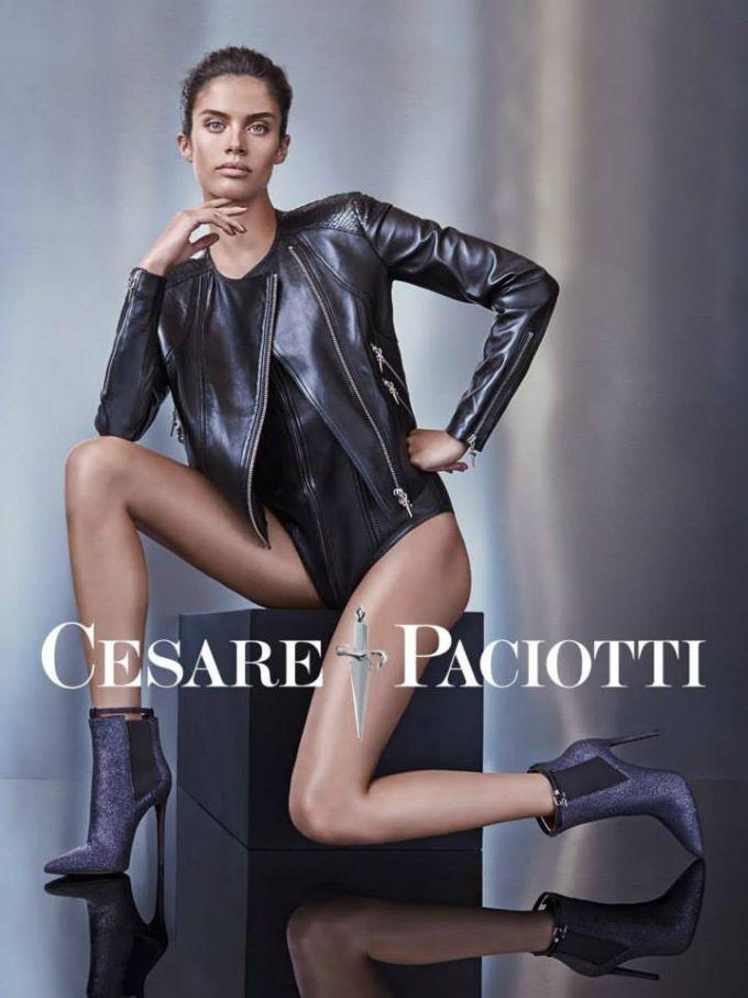 paciotti 1 Jesenja kampanja Cesare Paciotti