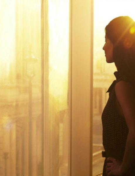 5 faktora koji mogu negativno uticati na tvoju produktivnost na poslu