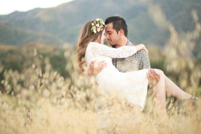 romantican par Mesečni horoskop za avgust: Strelac