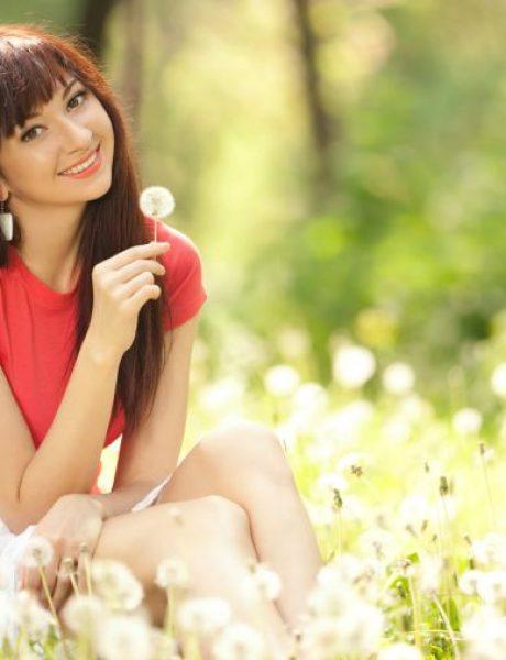 Mesečni horoskop za avgust: Rak