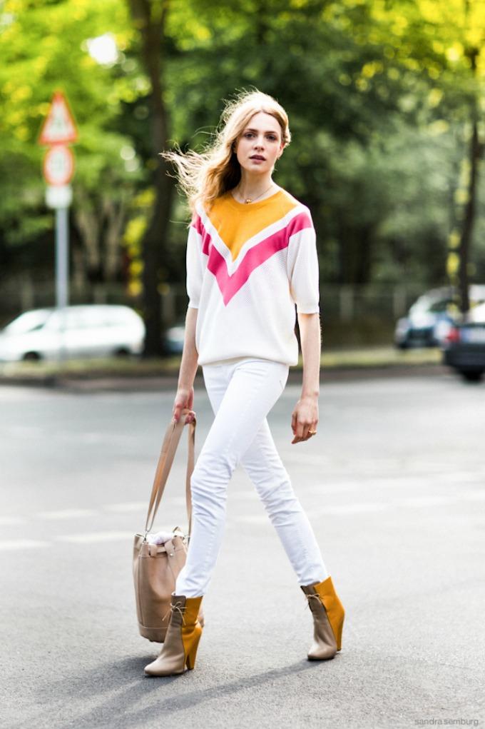 street style berlin 4 Street Style na Nedelji mode u Berlinu