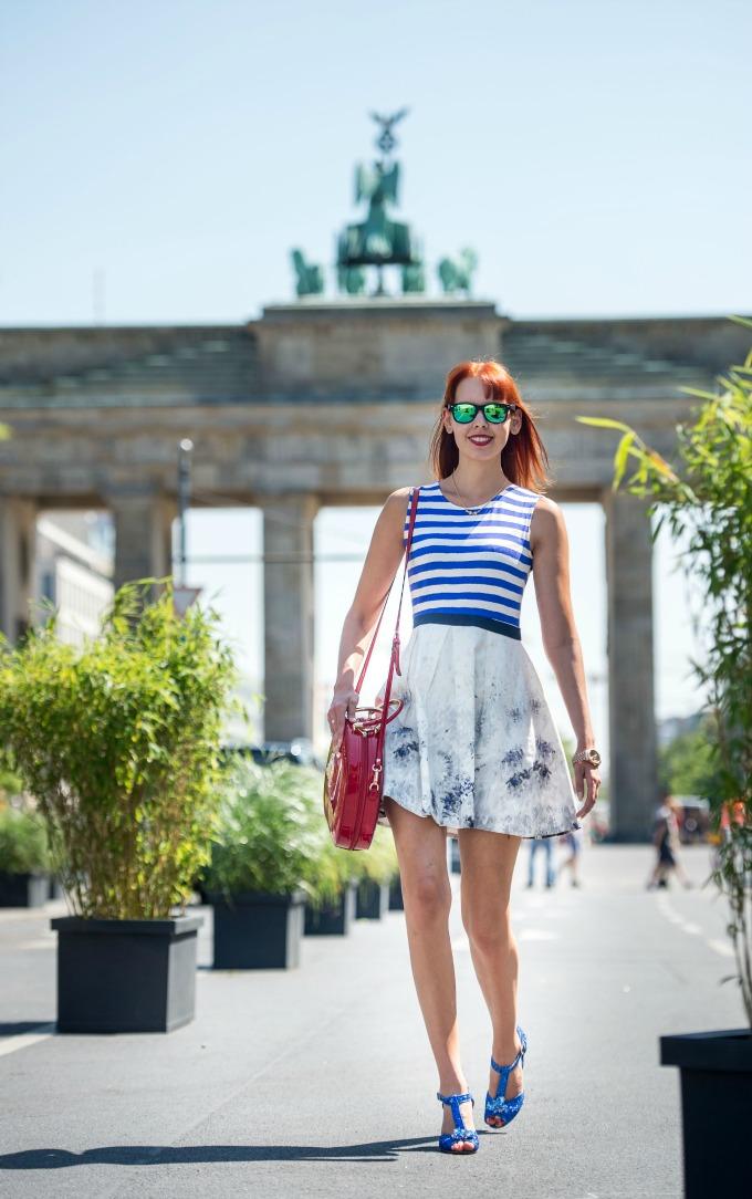 street style berlin 5 Street Style na Nedelji mode u Berlinu