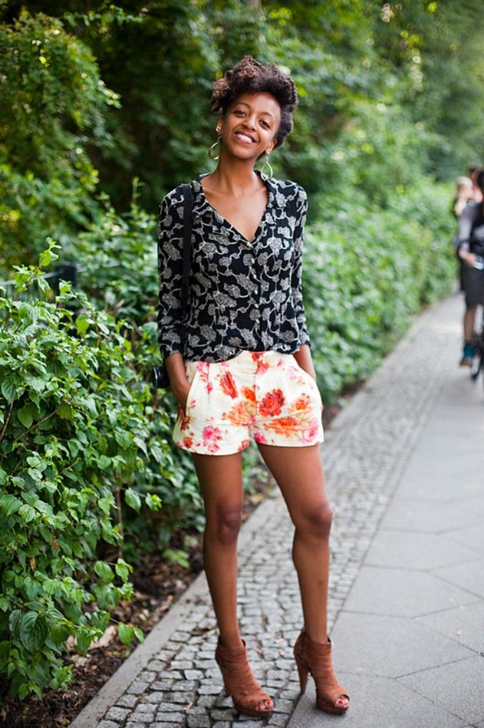 street style berlin 6 Street Style na Nedelji mode u Berlinu