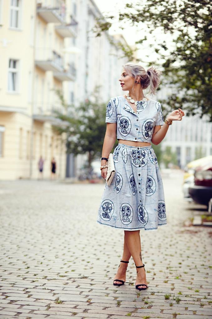 street style berlin 8 Street Style na Nedelji mode u Berlinu