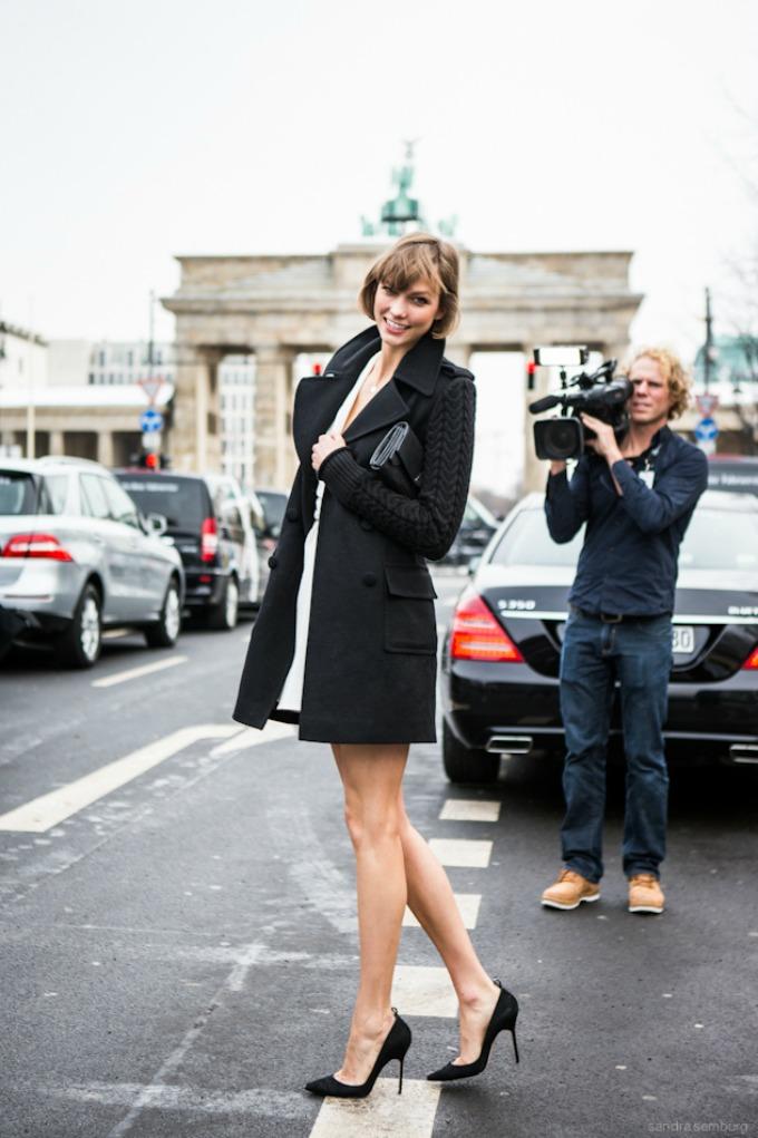 street style berlin 9 Street Style na Nedelji mode u Berlinu