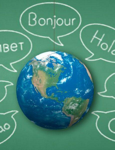 Dnevnik iz Nemačke: Koliko jezika govoriš, upravo toliko vrediš