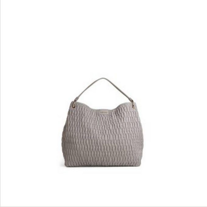 torba liu jo 1 Must Have: Torba Liu Jo