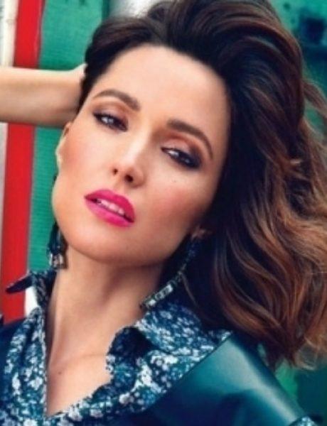 Modne i beauty greške koje treba da izbegavaš u tridesetim
