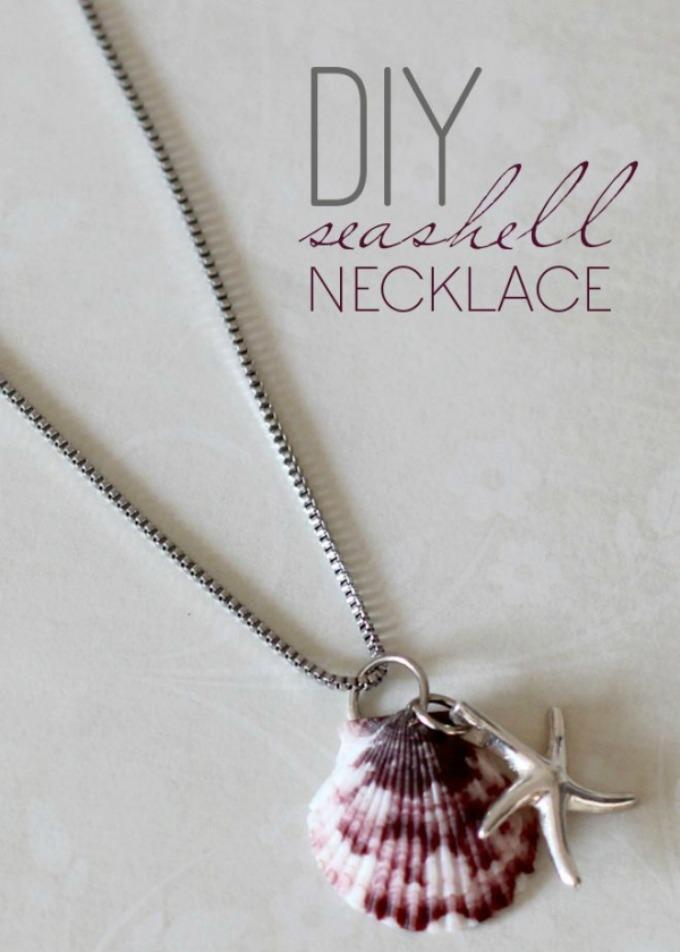 uradi sama ogrlice 3 Uradi sama: Interesantne i upečatljive ogrlice