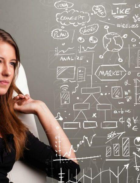 8 stvari koje uspešni ljudi rade drugačije