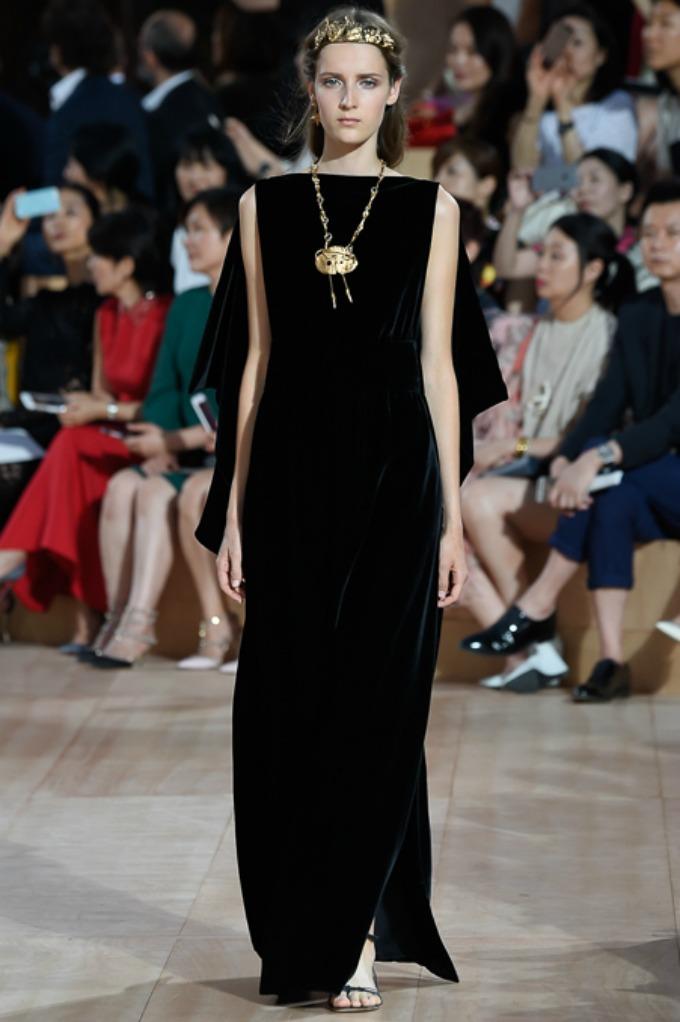 valentino haute couture 10 Modna kuća Valentino na pariskoj Nedelji visoke mode