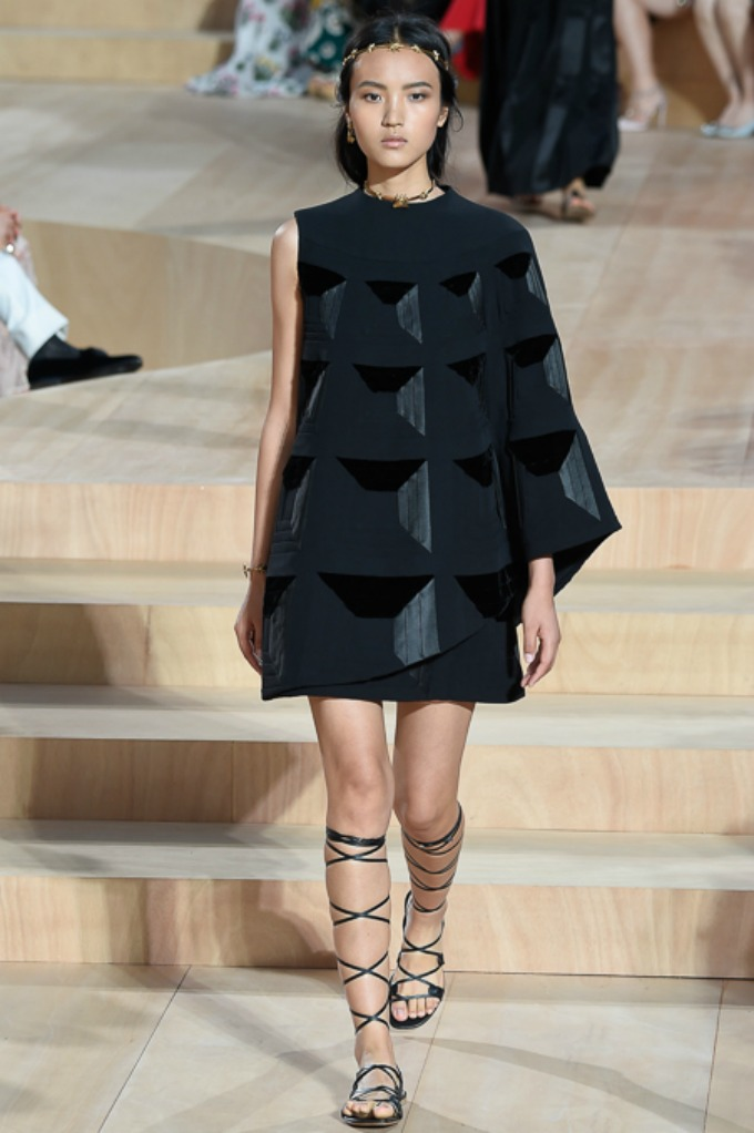 valentino haute couture 5 Modna kuća Valentino na pariskoj Nedelji visoke mode