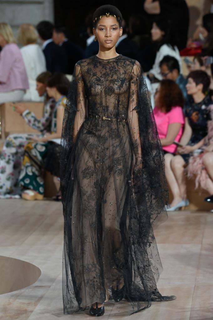 valentino haute couture 9 Modna kuća Valentino na pariskoj Nedelji visoke mode