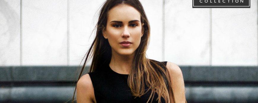 Wannabe Shop: Moderna i atraktivna poslovna dama