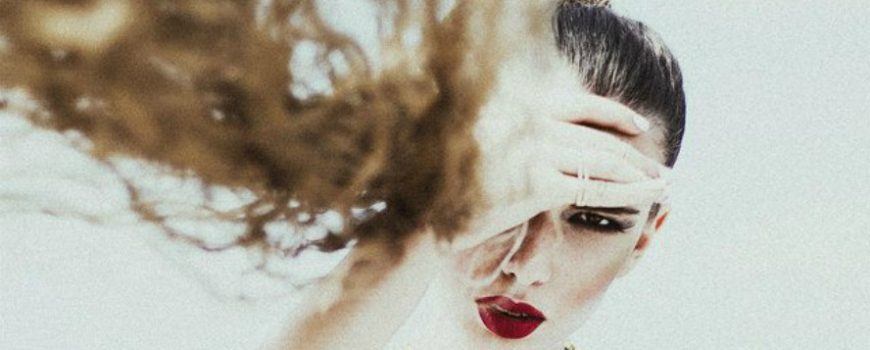 Stručna praksa: Tražimo asistenta stiliste i fotografa