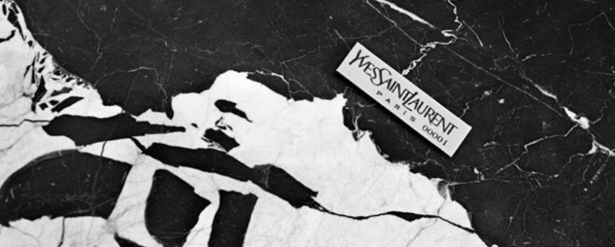 Yves Saint Laurent kreira visoku modu posle više od decenije