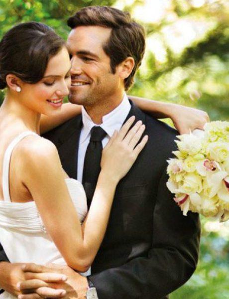 Kviz: Za kakvog muškarca treba da se udaš?