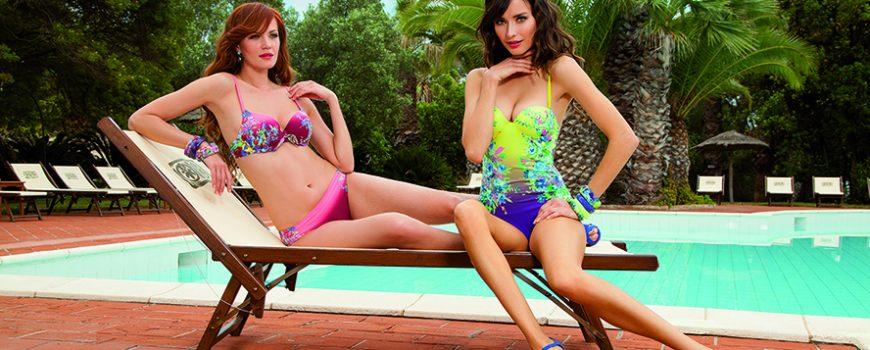 Jedan kupaći – više modnih stilova