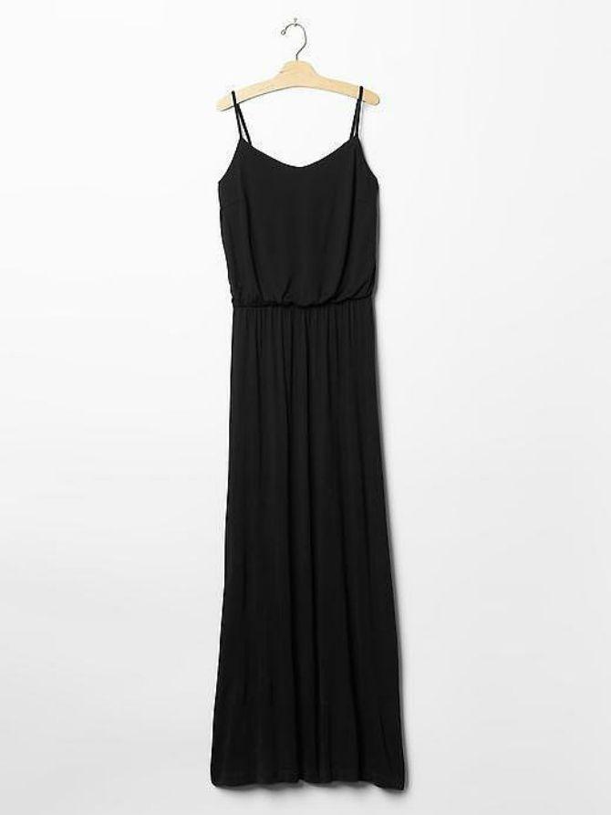 Maxi dress 8 haljina koje svaka žena treba da ima