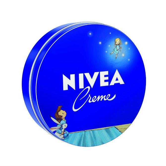 NIVEA krema limitirano izdanje 1 1024x1024 Budi kreativna i osvoji Nivea kremu!