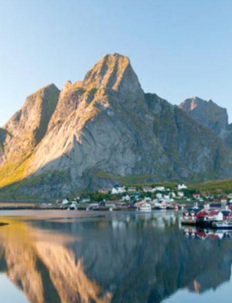 Najneverovatniji mali gradovi na svetu