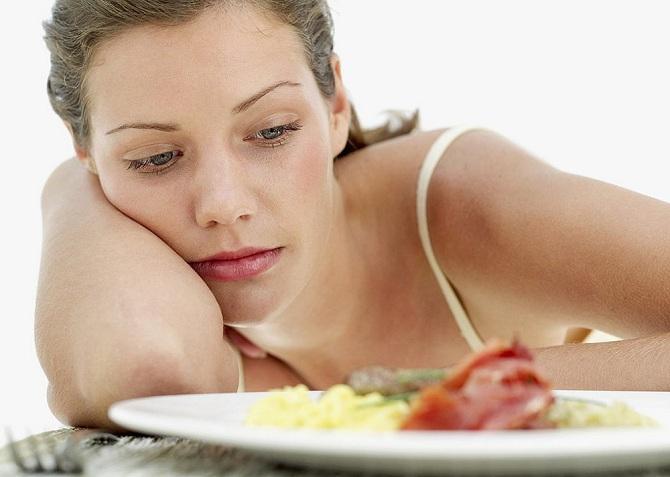 Preskakanjem obroka gubimo na kilaži 1  Mitovi o ishrani na koje treba da zaboravite