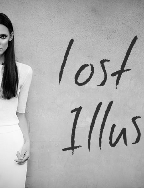 Wannabe editorijal: Lost in Illusion