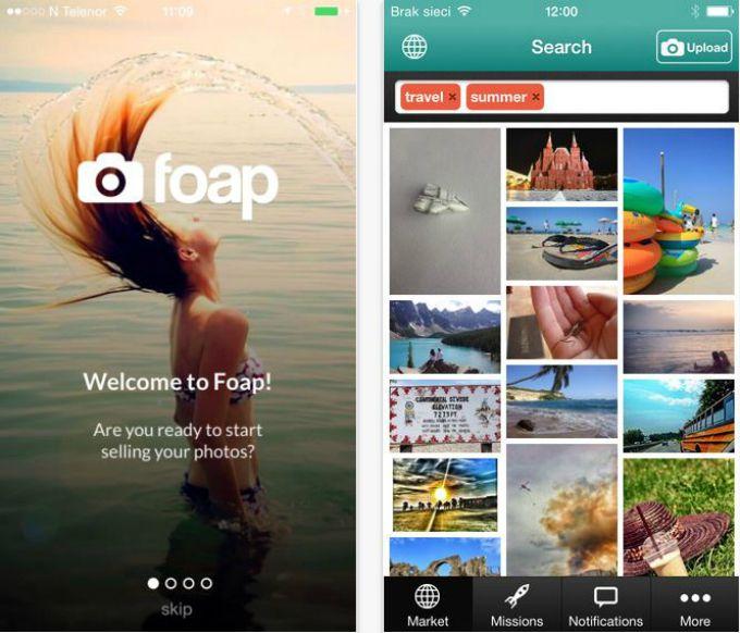 aplikacije za zaradu 3 Aplikacije uz pomoć kojih možeš da zaradiš novac