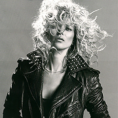 big hair Kviz: Kojoj modnoj epohi ti pripadaš?