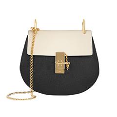 black Kviz: Da li je za tebe mala bela ili mala crna haljina?