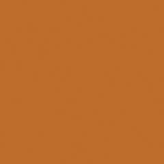 brown Kviz: Kojoj modnoj epohi ti pripadaš?