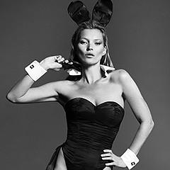 bunny Kviz: Kojoj modnoj epohi ti pripadaš?