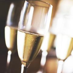 champagne Kviz: Koja si ikona stila?