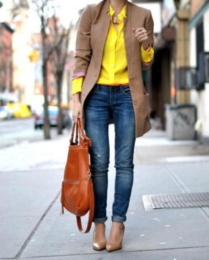 dobro obucena 1 10 znakova da si dobro obučena