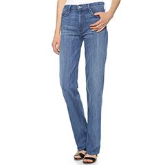 flare jeans Kviz: Koja si ikona stila?
