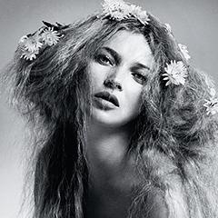 flower Kviz: Kojoj modnoj epohi ti pripadaš?
