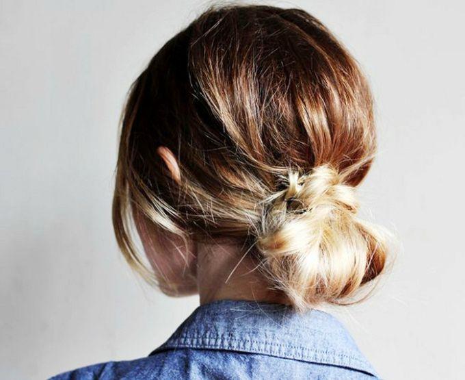 frizure za masnu kosu 1 5 frizura koje bolje stoje uz prljavu kosu