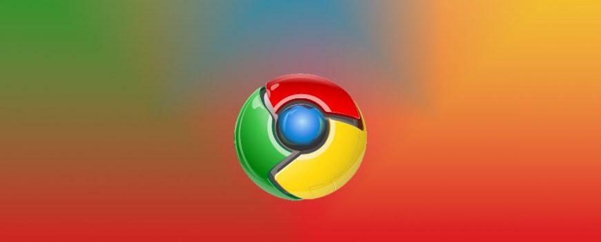 3 skrivene i korisne alatke Google Chrome-a