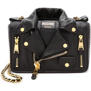 img thing Kviz: Koja si domaća modna blogerka?