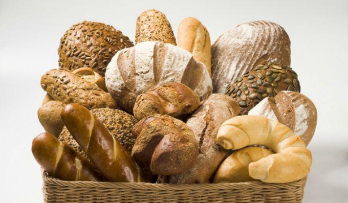 intolerancija na gluten 1 Intolerancija na gluten (ne)postoji?